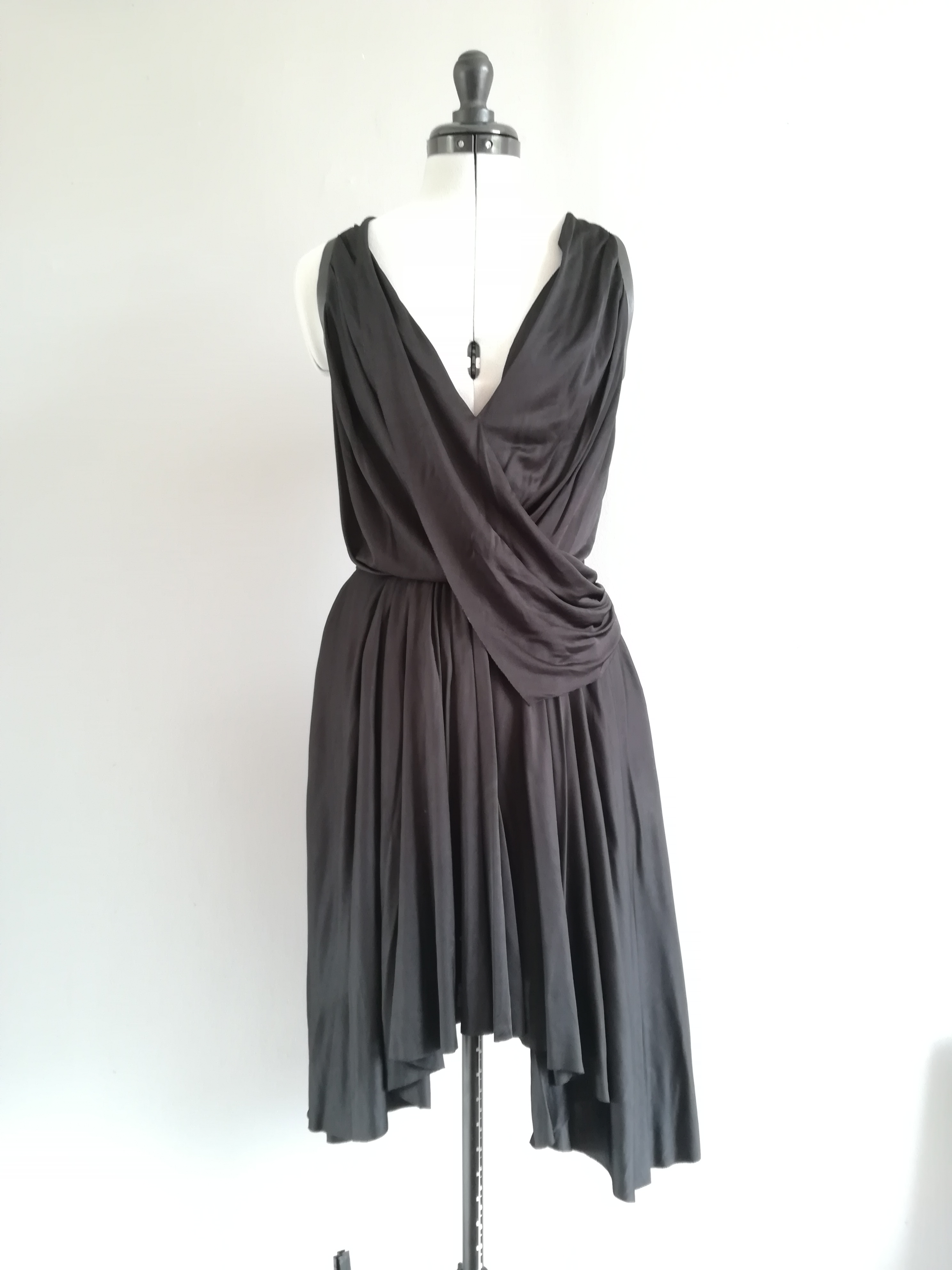 Robe MAJE Taille: 40