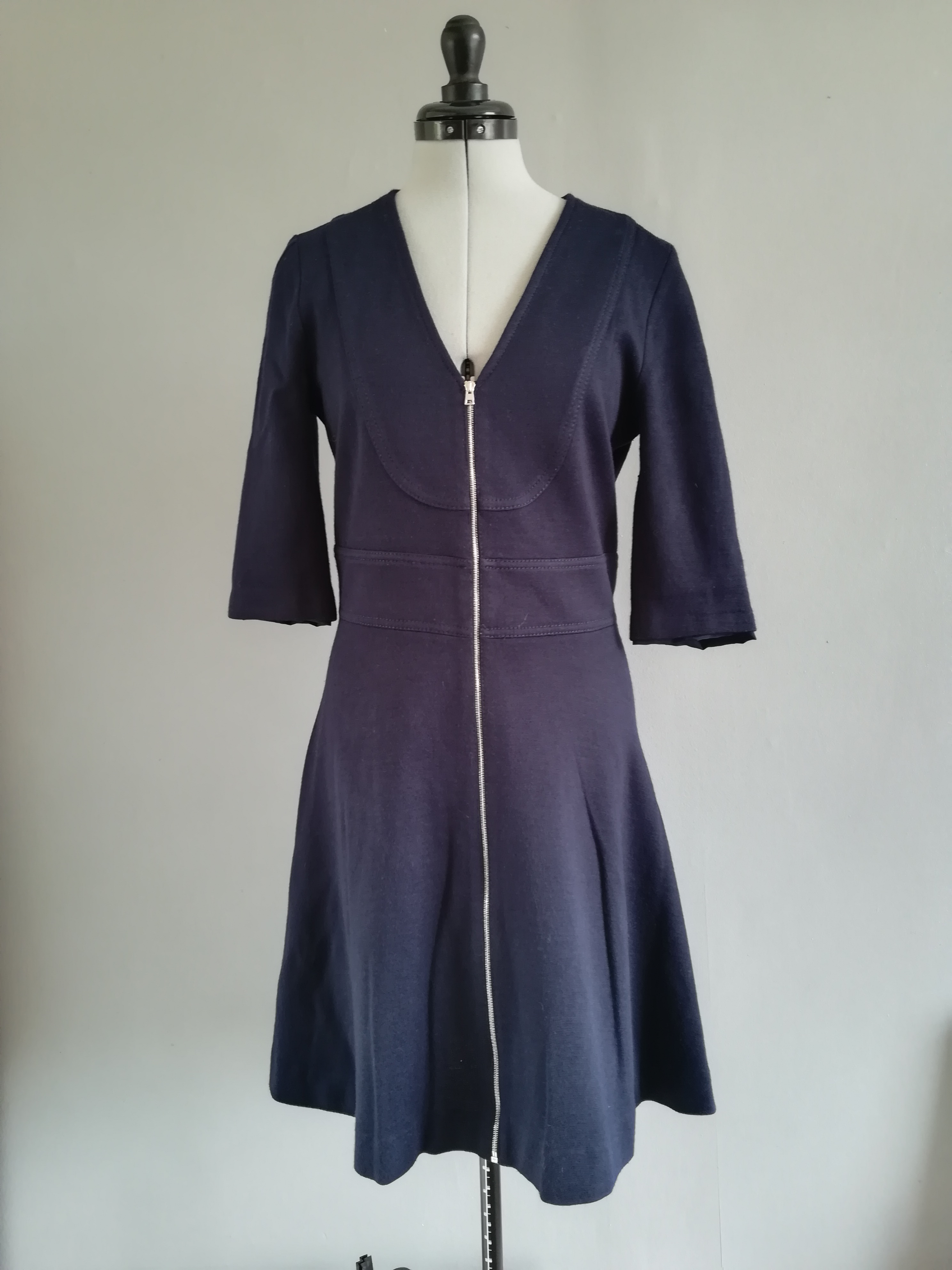 La Bouti'c Taille Robe 40 Pierlot Claudie WqwxWnS1